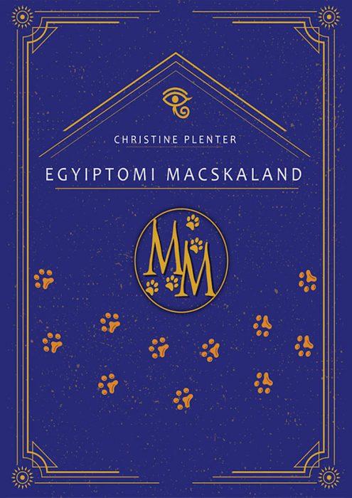 Egyiptomi Macskaland